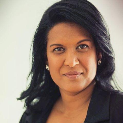 Priya David