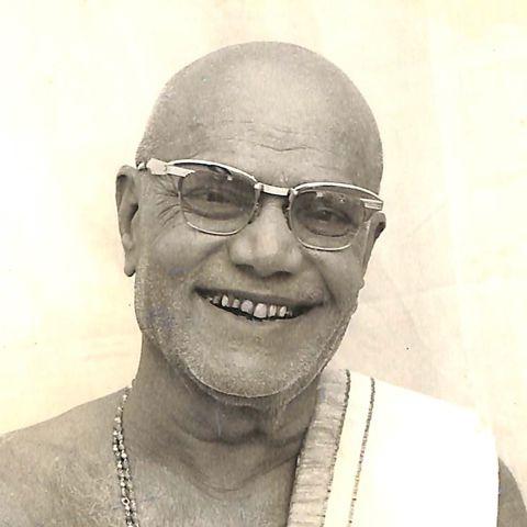 Pujya Mota