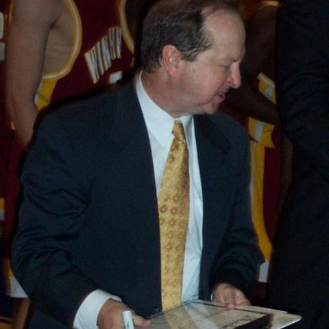 Randy Peele