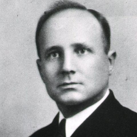 R. C. Williams