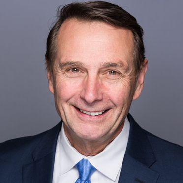 Richard Borer
