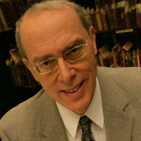 Richard C. Steiner
