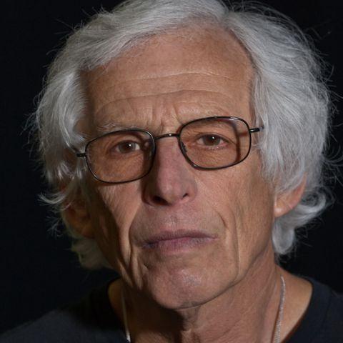 Richard M. Ehrlich