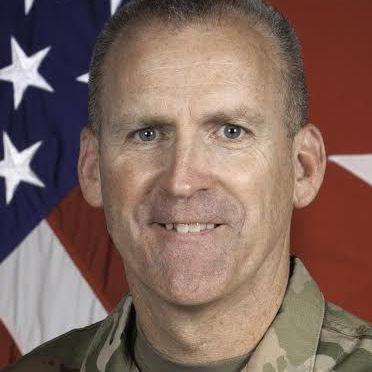 Robert P. White
