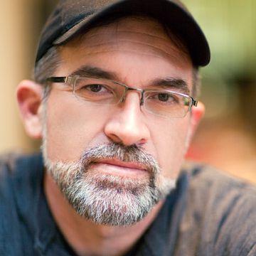 Rolando Gomez