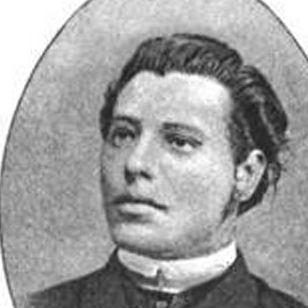 Rudolf Falb