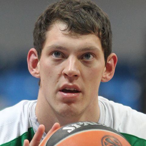 Ruslan Pateev