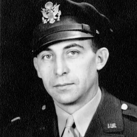 Russell L. Blaisdell