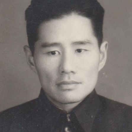 Shao Xianghua