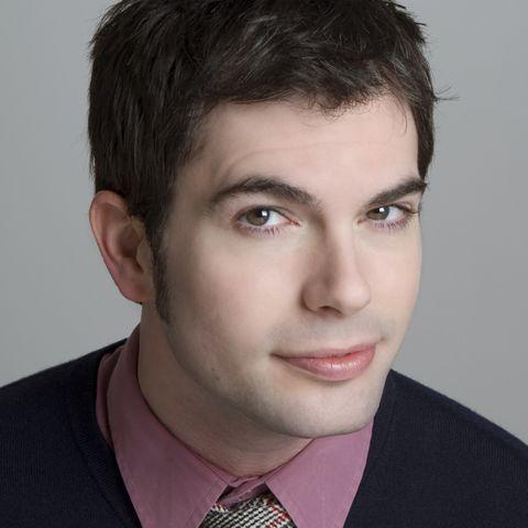 Shawn Hollenbach