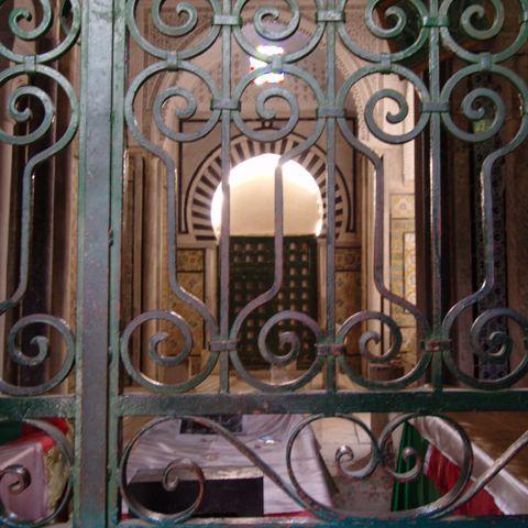 Sidi Ben Arous