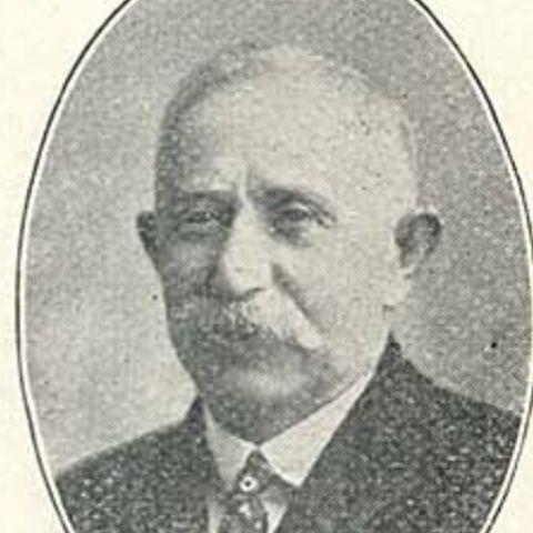 Simon Kander
