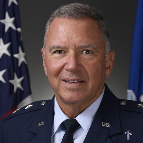 Steven A. Schaick