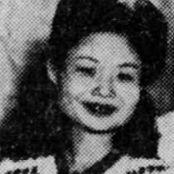 Susan Wu Rathbone