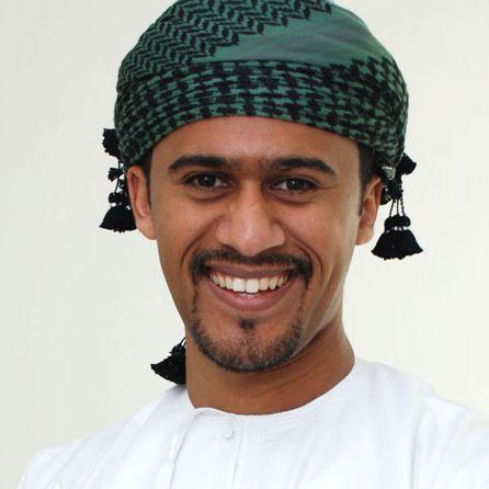 Tariq Hilal Al Barwani