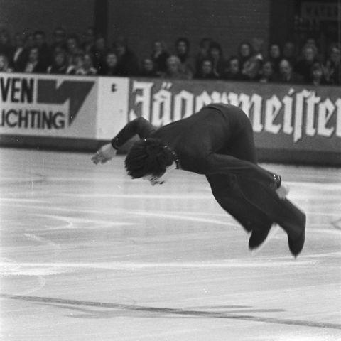 Terry Kubicka