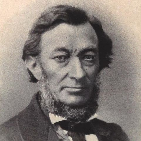 Theodor Olshausen