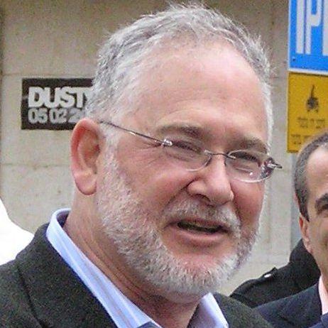 Uri Regev