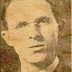 V. E. Howard