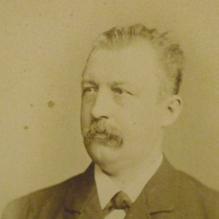 Walther Herwig
