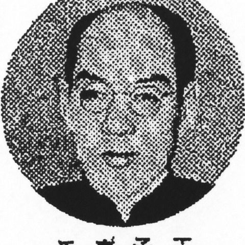 Wang Zihui