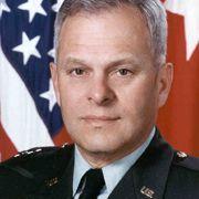 William A. Cugno