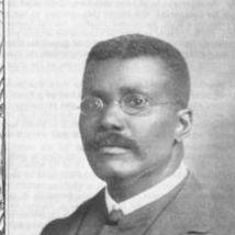 William D. Chappelle