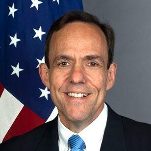 William E. Todd