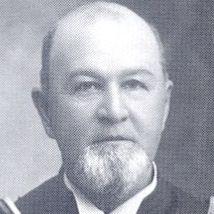 William Elam Tanner