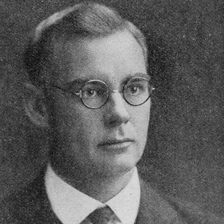 William G. Vinal