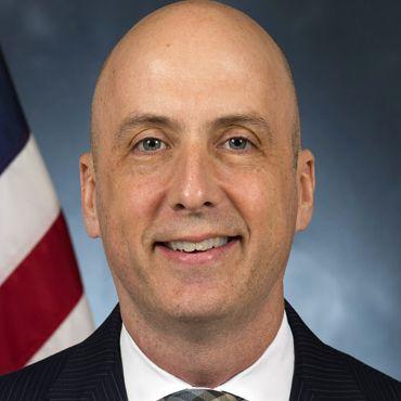 William J. Callahan
