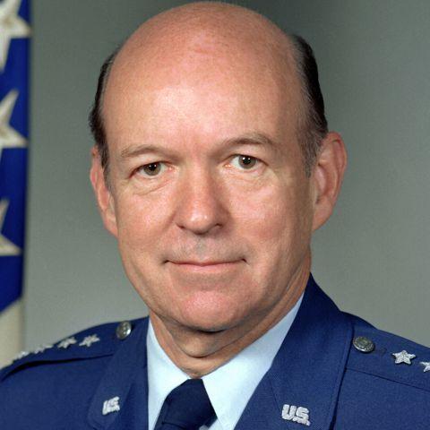 William Y. Smith