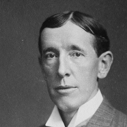 Woods Hutchinson