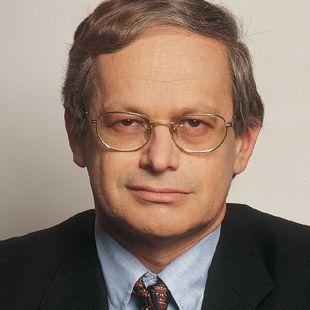 Yaron Silberberg
