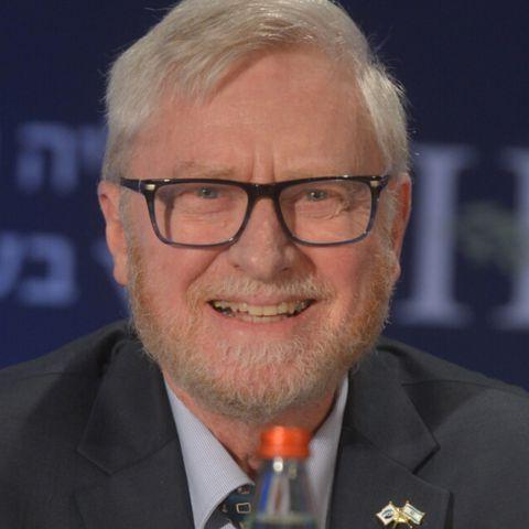 Yosef Shapira