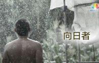 1209-週末微電影-向日者-繁-450px