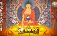 1107-祖師傳-30-佛陀制酒戒的因緣-繁