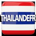 Redaction Bangkok