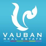 Company Vauban