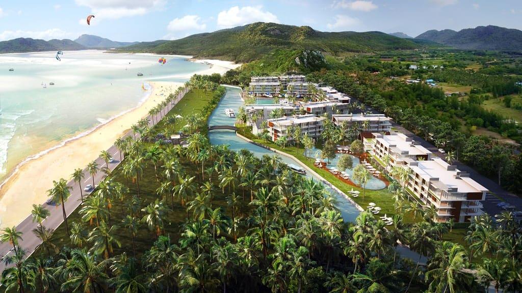 Investissements locatifs en Thaïlande : miser sur la location touristique ou aux expatriés ?