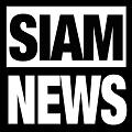 PR Siam News