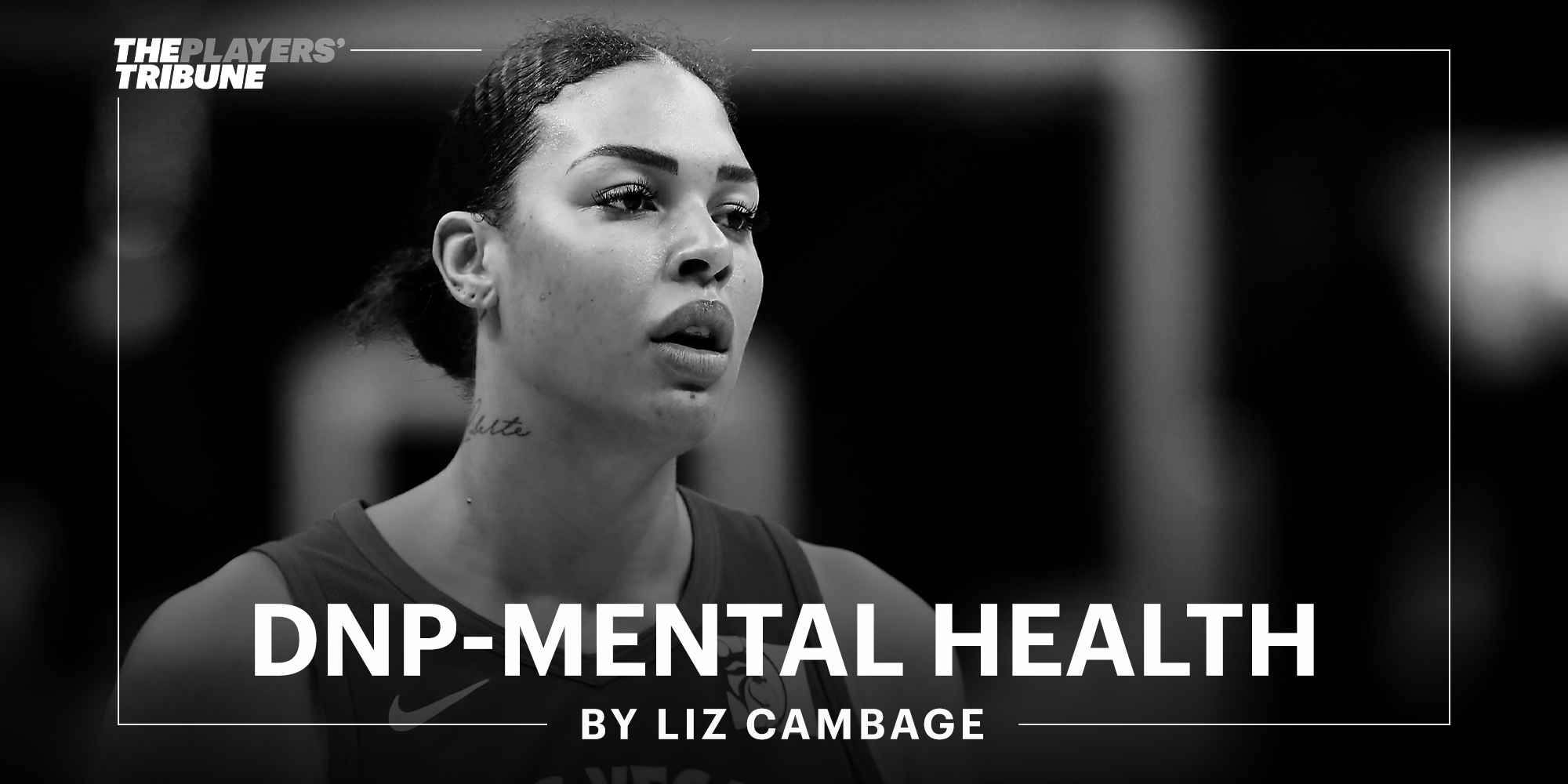 https://www.theplayerstribune.com/en-us/articles/liz-cambage-mental-health