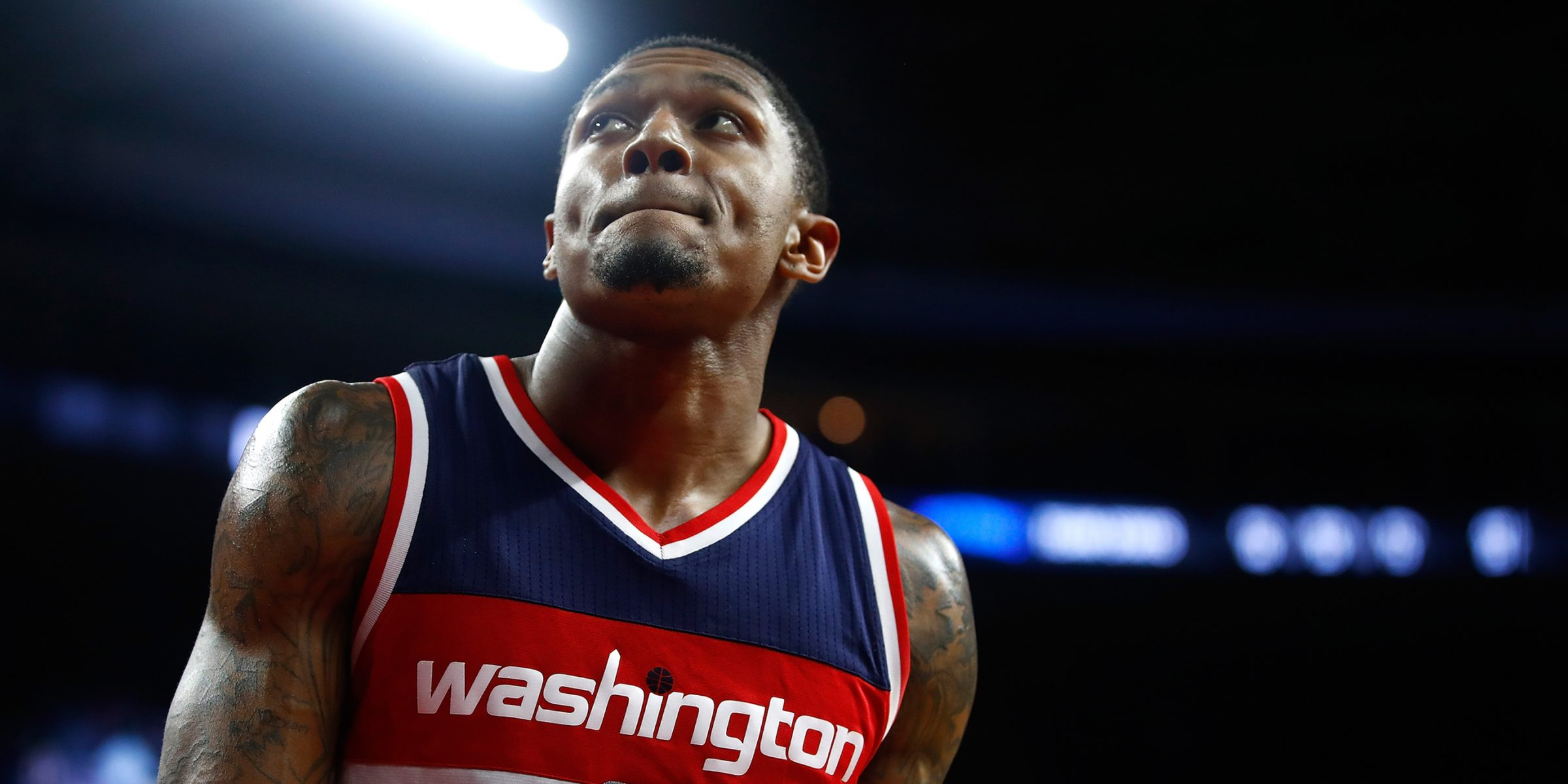 3de4995999 Mama Beal Has No Chill | By Bradley Beal