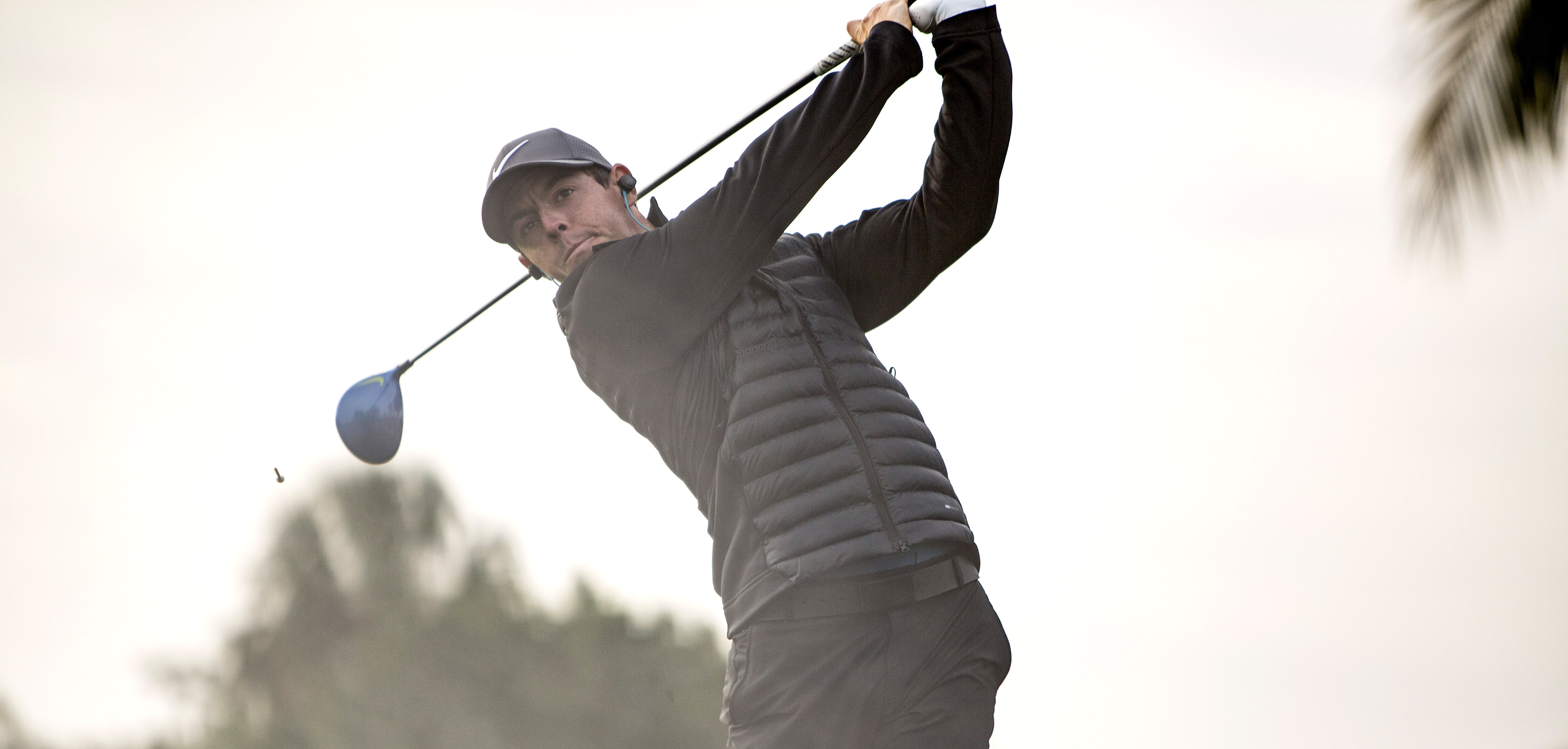 the greatest show in golf by rory mcilroy