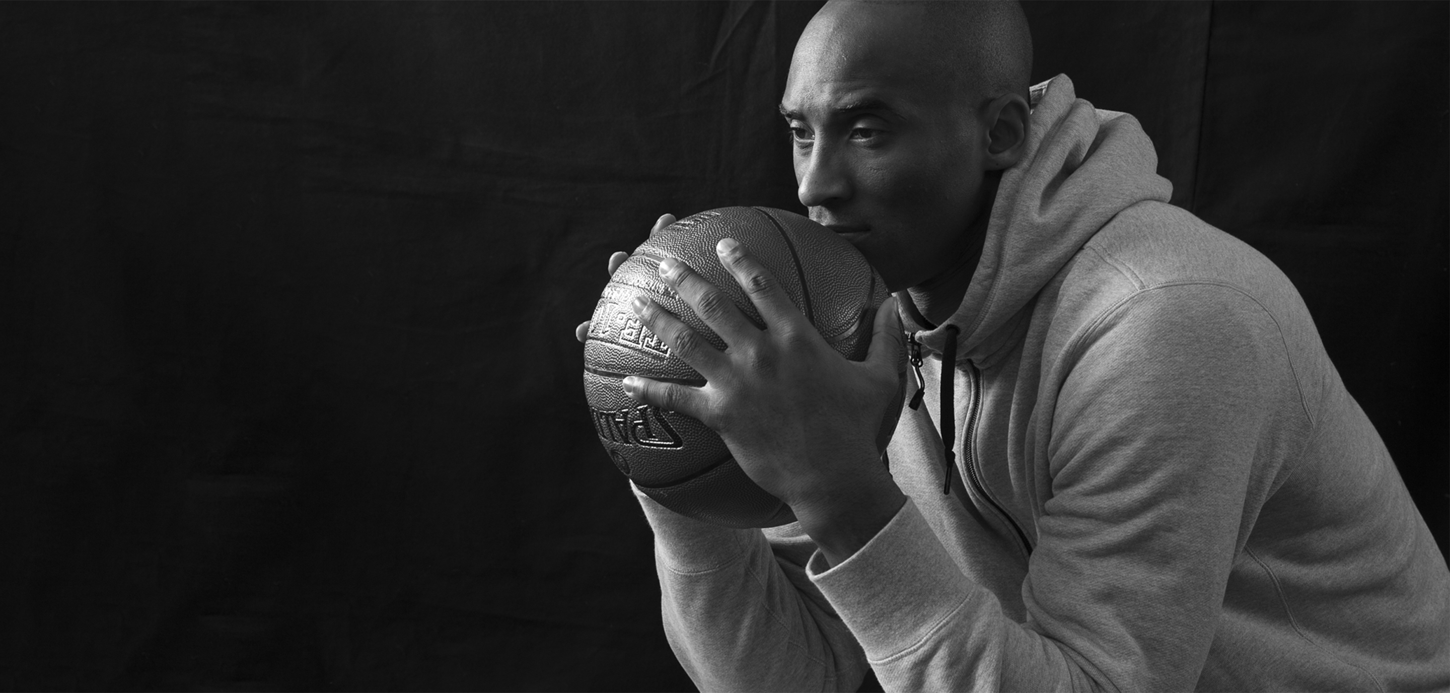 Dear Basketball By Kobe Bryant