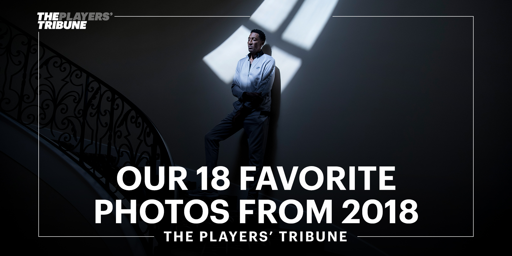 Our 18 Favorite Photos From 2018