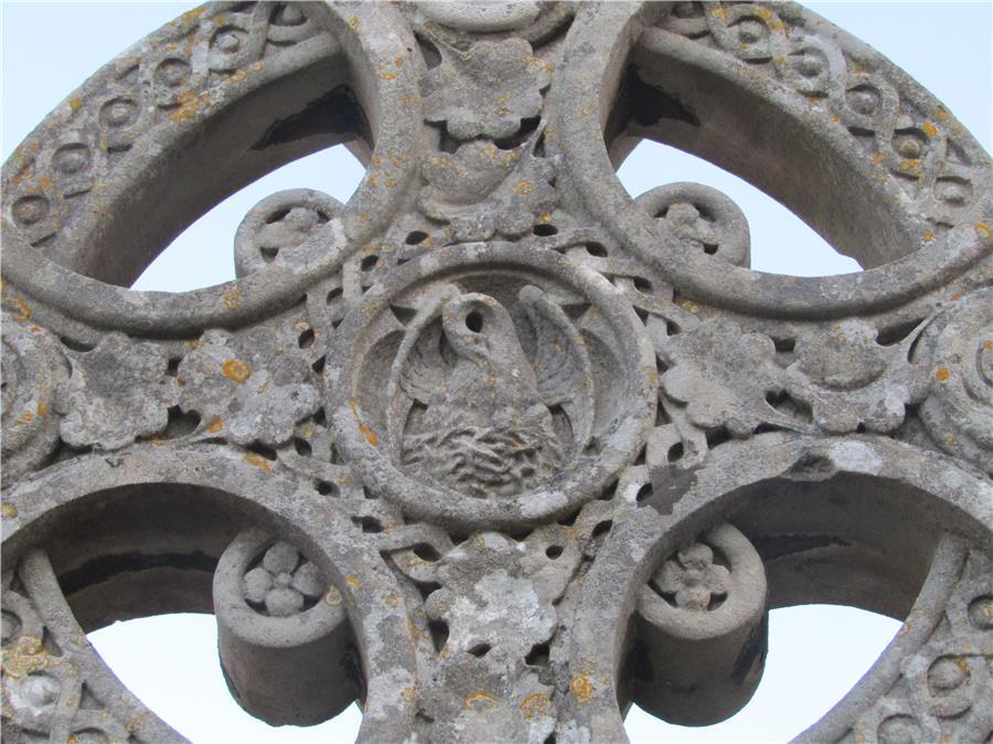 Pelican Symbols
