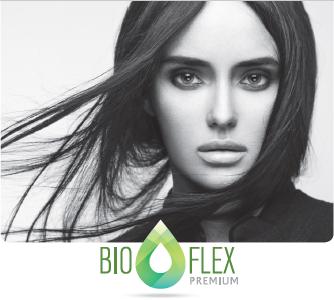 Bioflex prémium kontaktlencsék