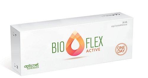 Bioflex Active 1Day