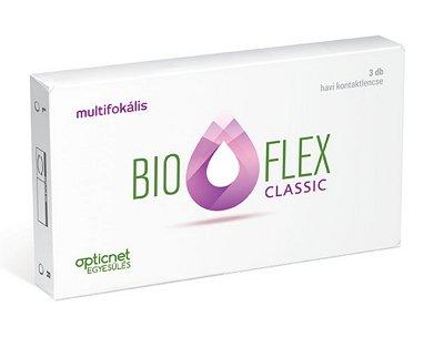 Bioflex Classic Multifocal